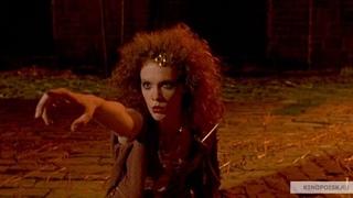 Два злобных глаза (1990 г., Италия, США, ужасы)