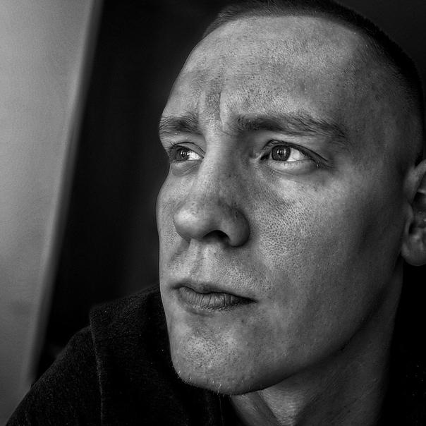 алексей мартынов актер фото хорошая биатлонистка
