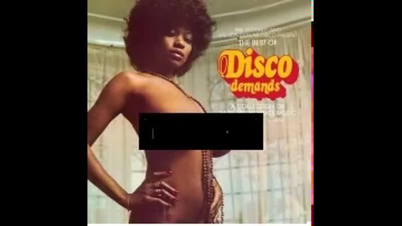 2 119 00 D sizzle ★ la rom baker ★ love is all around ★ rare disco n funk from sidewayz