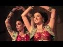 April Rose, Steven Eggers, Tribal Fest 14 - Video by Nicholas Rozsa