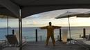 Дао Инь Ян Шен Гун Ши Эр Фа Двенадцать методов ведения и привлечения для взращивания внутренней жизненности Виктор Стерликов остров Сен Мартен
