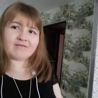 Леонтьева Олеся