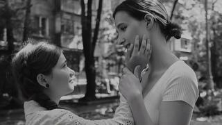 Мальвина Матрасова -Мам, я правда тебе неродная? (читают Маша Матвейчук и Мелия Ализаде)