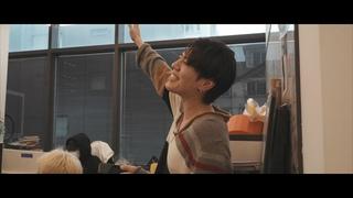 유겸 (YUGYEOM) - [Point Of View: U] Episode 02 Teaser (ENG)