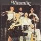 ВИА Витамин - Популярный танец