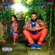 DJ Khaled feat. Travis Scott, Post Malone - Celebrate