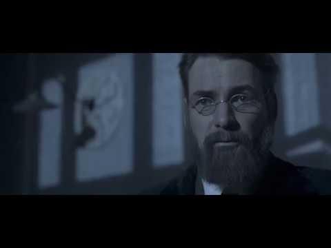 Film Guérir la peur Saint Luc de Crimée