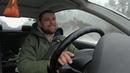 Супер функция радио на авто