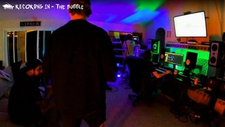 Papa Roach recording live from the bubble - PapaRoach on Twitch