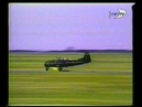 6. Случайный свидетель на РЕН ТВ (1998)