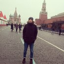 Фотоальбом человека Аслана Бештоева