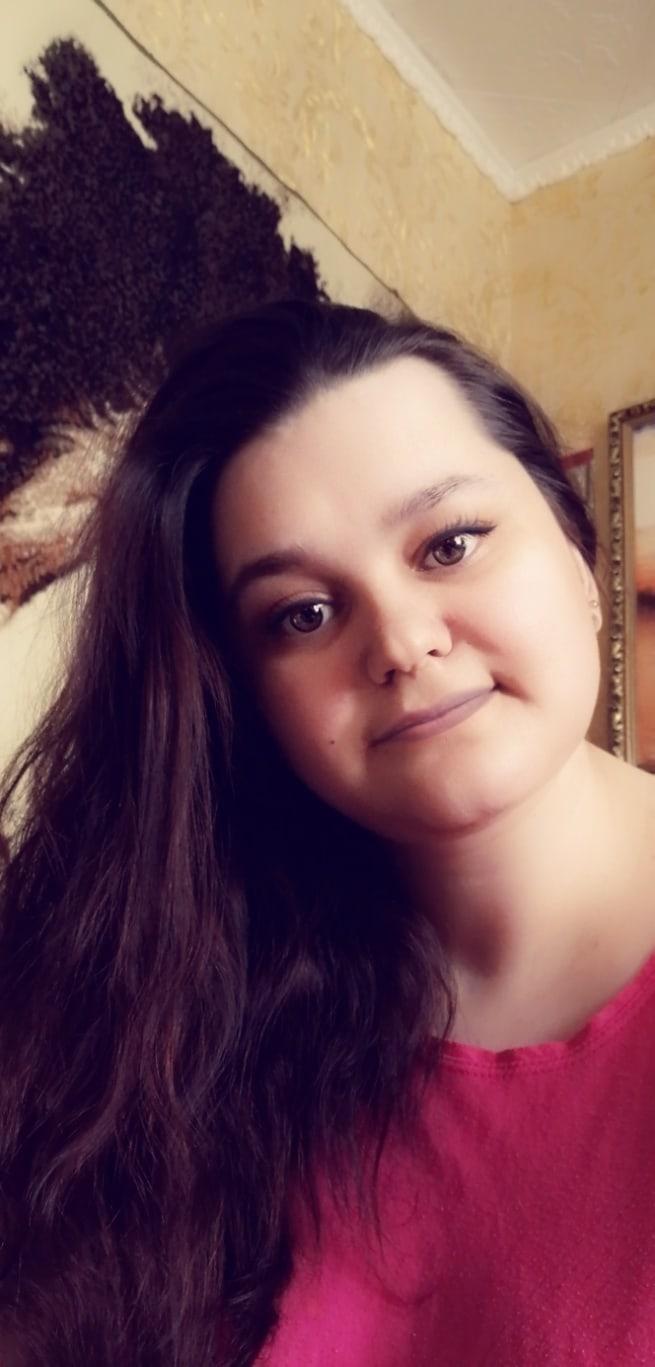 Irina, 30, Serebryanyye Prudy