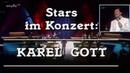 Zum 80. Geburtstag Karel Gott - Stars im Konzert - Konzert aus dem Palast der Republik Berlin 1986