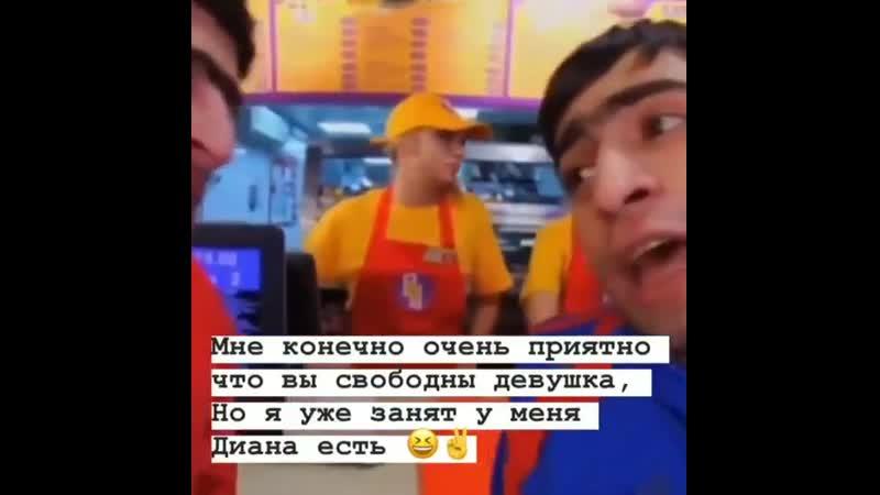 Daeshmolodezh tv InstaUtility 00 B8tuziYofAj 11
