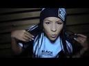 Abuso De Poder Remix Vídeo Oficial 2017