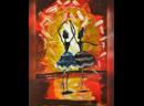 ✨Урок Балерины