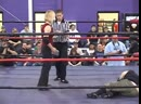 IWA Mid South Queen Of The Death Matches 2006