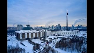 """Большое путешествие ГрандТур """"Байкальская миля 2021""""!"""