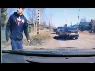 агрессивный алабай набросился на школьника в Красноярском крае. Собака напала на ребёнка
