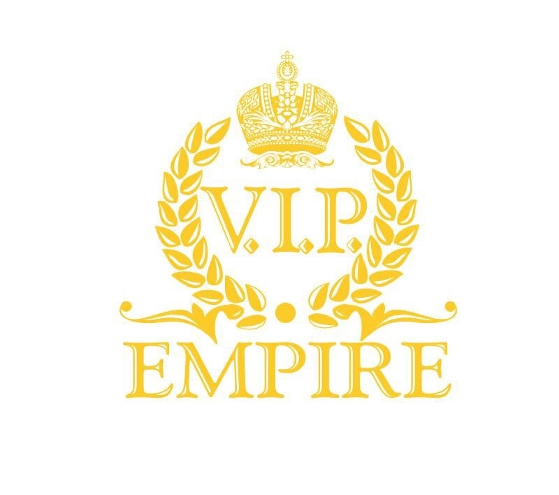 Афиша VIP-EMPIRE / Первая встреча бизнес-сообщества