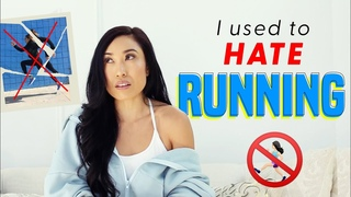 9 tips to start running when you hate it (realistic)