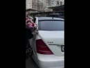 Свадьба Арабского Шейха в Махачкале.mp4