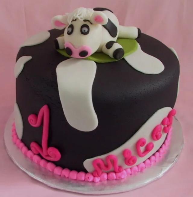 «Счастливая корова» и другие торты на год Быка, Торт «Коровка», иотр свареной сгущенкой, сладости на Новый год 2021, как сделать торт на год Быка, торт Коровка, торт бык, новогодний торт на год Быка, сладости, торты, рецепт торта на год Быка, торт на новый под пошаговый рецепт, как оформить новогодний торт, как оформить торт на год Быка,