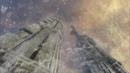 Звёздные врата Атлантида сериал 1 сезон 18 Серия 2004– 2009 16