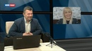 Националисты подрывают государственность Украины - Инна Иваночко