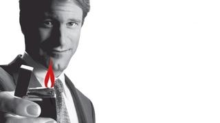 Здесь курят / Thank You for Smoking (2005) [США] [драма, комедия] [Аарон Экхарт, Мария Белло, Дж.К. Симмонс]
