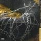 Post Malone feat. Nicky Jam, Ozuna - rockstar