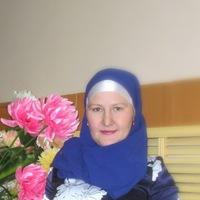 Массарова Гульназ (Гайсина)