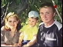 Русский характер.Чечня 2001 год.45 полк спецназа ВДВ.гв м р Шабалин, гв ряд. Лайс.