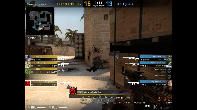Counter strike Global Offensive 2020 04 22 14 45 06 03