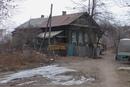 Oleg Stankevich фотография #40
