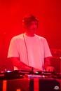 DJ Miller фотография #26