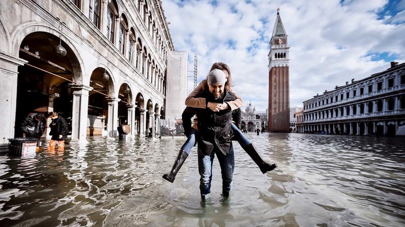 Венеция: советы для туристов, изображение №3