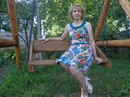Фотоальбом Жанны Башкиной