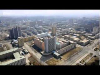 Inside North Korea BBC Panorama News Programme