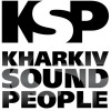 Kharkiv Sound People #kspeople #ksp