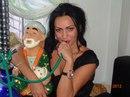 Личный фотоальбом Валентины Окулич-(каршинова )-(архипова)