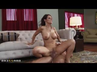 Syren DeMer [порно, трах, ебля,  секс, инцест, porn, Milf, home, шлюха, домашнее, sex, минет, измена]
