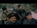 В Крыму не всегда лето (1987) драма