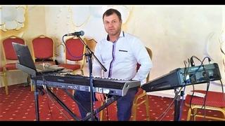 Новая Зажигательная Чеченская Лезгинка Рамзан Вачаев Гр.рани чеченская свадебная музыка