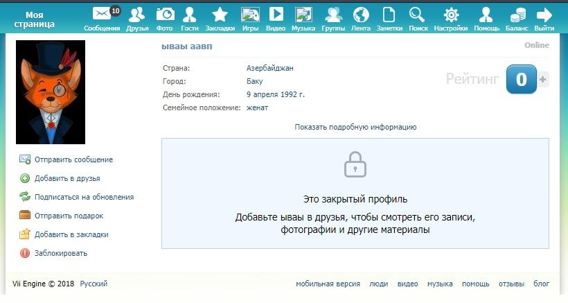 PHPPpSUi_wY.jpg