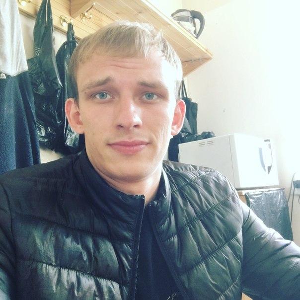 Валера Ушаков, 27 лет, Тюмень, Россия