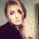 Личный фотоальбом Юлии Стрельбицкой