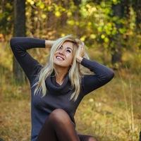 Anna Kirillova