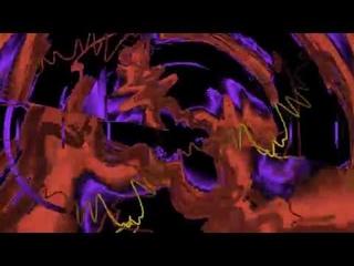 Juri Harikawa. Путь к Любви.  Альфа-состояние мозга. Активизация эпифиза. Исцеляющая музыка для души