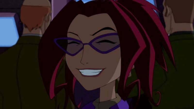 Обзор на м с Бэтмен 2004 перезалив Zabrik